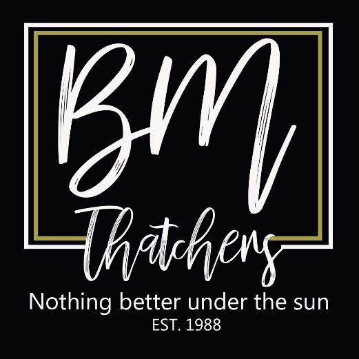 BM Thatchers